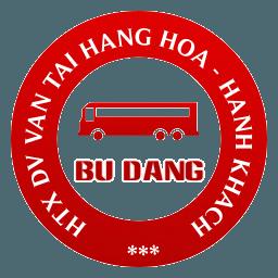 Xe khách Bình Phước – DVVT Bù Đăng